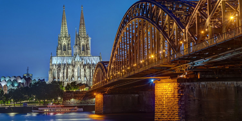 Fotobox Köln